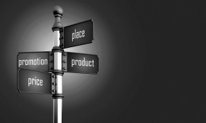 What is Product-Design Driven Strategy?
