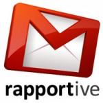 Rapportive-Gmail